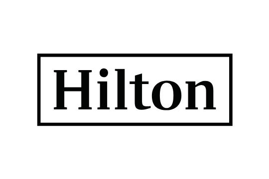Hilton bonus