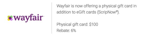 11_Wayfair_Physical_Announcement_WRU-1