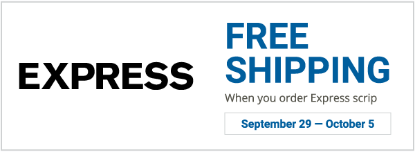1_Express_Free_Shipping_WRU_091718.3