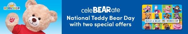 2_BABW_Teddy_Bear_Day_Email_082918