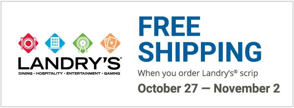 2_Landry's_Free_Shipping_WRU_RD1