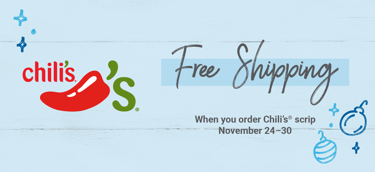 3_Chilis_Free_Shipping_WRU@2x