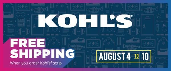 3_Kohls_Free_Shipping_Weekly_Roundup_072618