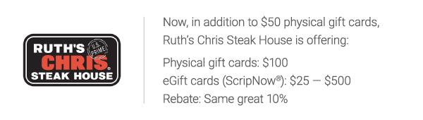 3_Ruths_Chris_Product_WRU