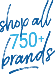 4_Holiday_Gift_Guide_Coordinator_Landing_Page_Shop_750_Brands_102218