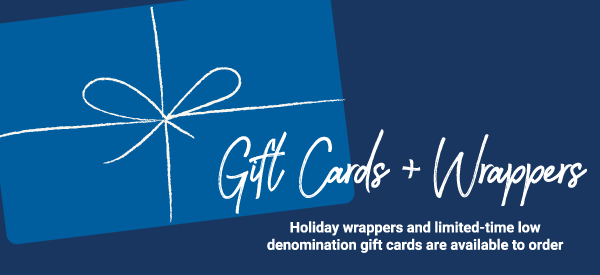 5_holiday-gift-card-wrappers