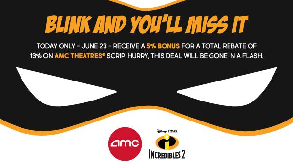 AMC_Flash_Bonus_Weekly_Roundup_updated