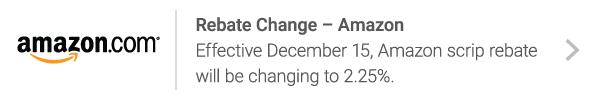 Amazon_Rebate_Change_Weekly_Roundup_121117.png