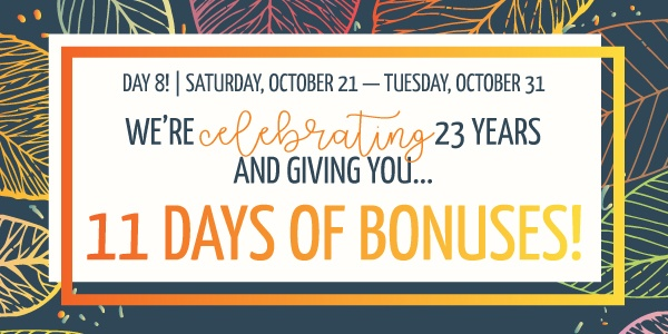 Anniversary_Promo_Announcement_Email_Family_Day_8_100417-1.jpg