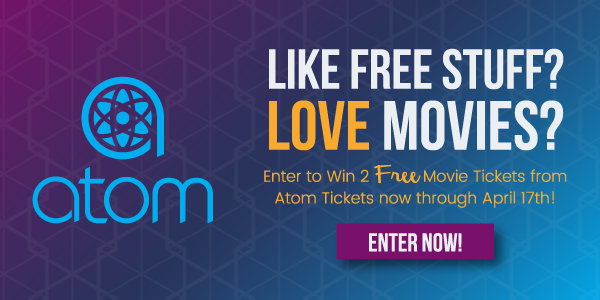 Atom_Tickets_Giveaway_Email_040318-1