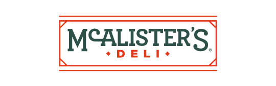 McAlister's