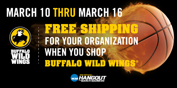 BWW_MM_Free_Shipping_Email_021518.png
