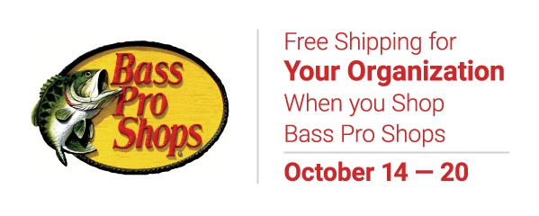 Bass_Pro_Free_Shipping_Email_082417.jpg
