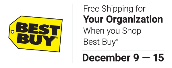 Free Shipping Coupons & Promo Codes