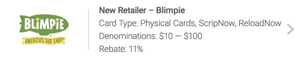Blimpie_New_Retailer_Weekly_Roundup_032218