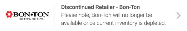 BonTon_Discontinued_Retailer_Weekly_Roundup_042018