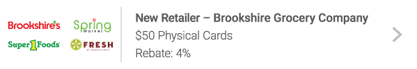 Brookshires_New_Retailer_Weekly_Roundup_062118