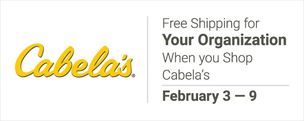 Cabelas_Free_Shipping_Email_011618.jpg