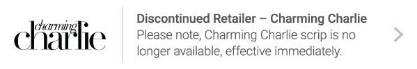 Charming_Charlie_Discontinued_Weekly_Roundup_122017.jpg