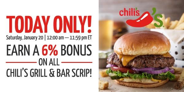 Chili's_Flash_Bonus_Creative_Email_011018.jpg