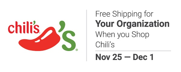 Chilis_Free_Shipping_Email_110217.jpg