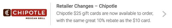 Chipotle_Retailer_Change_Weekly_Roundup_091817.jpg