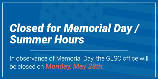 Closed_memorial_Day_052118