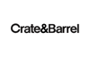 CrateBarrel_Logo_Desktop@2x