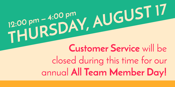 Customer_Service_Closed_81717.png