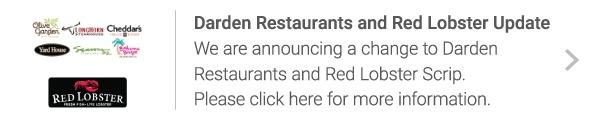 Darden_Retailer_Changes_Weekly_Roundup_092617.jpg