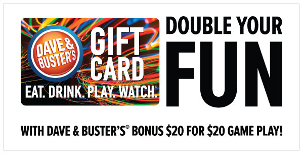 Dave_and_Busters_Weekly_Roundup_090617.jpg