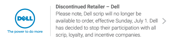 Dell_Discontinued_WR_tile_062218