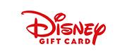 Disney_180x80