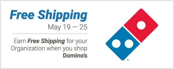 Dominos_Free_Shipping_Email_050718