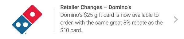 Dominos_Retailer_Changes_Weekly_Roundup_071017.jpg