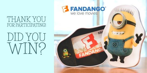Fandango_Facebook_Giveaway_WINNER_EMAIL_090117.jpg