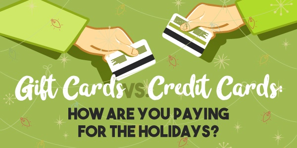 Gift_Cards_vs_Credit_Cards_Email.jpg