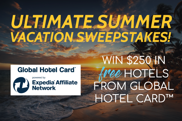 Global_Hotel_FB_Giveaway_Email_030218.2.png