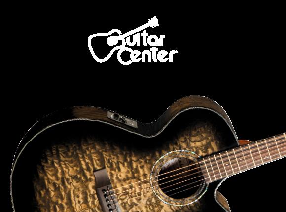 GuitarCenter_Image_D@2x-1
