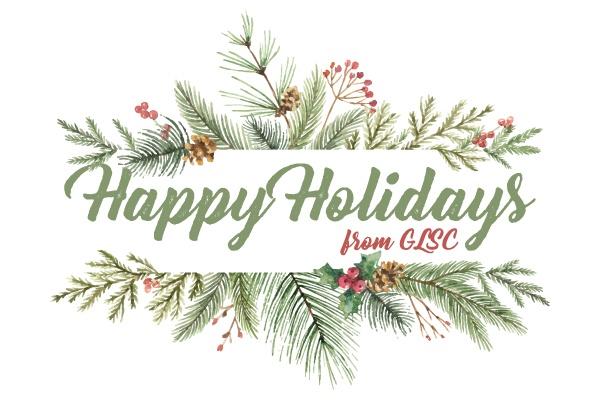 Happy_Holidays_WR.jpg