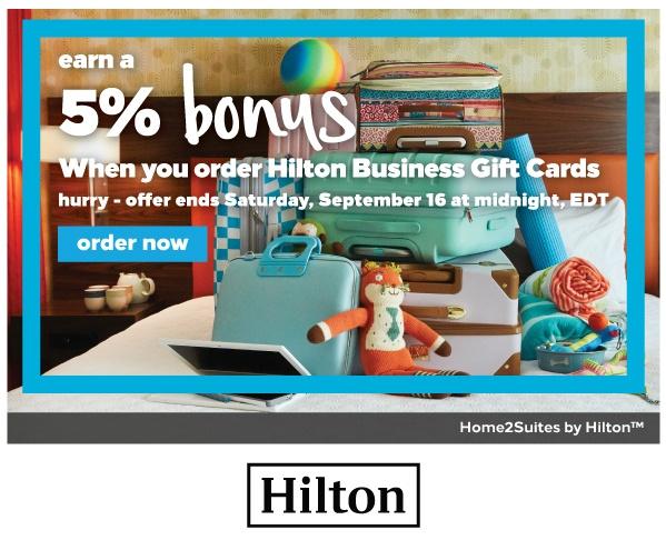 Hilton_Flash_Bonus_Email_091417.jpg