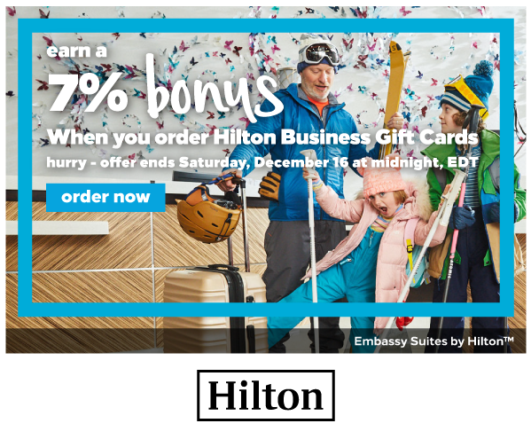 Hilton_Flash_Bonus_Email_113017-1.png