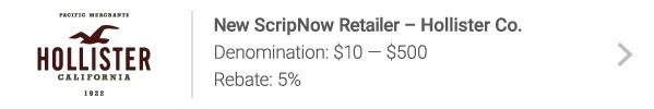 HollisterCo_New_Retailer_Weekly_Roundup_121217.jpg