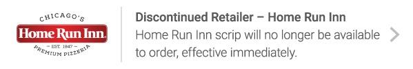 Home_Run_Inn_Discontinued_Weekly_Roundup_110817.jpg