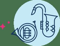 Icon3_Band