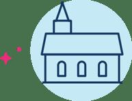 Icon3_Church
