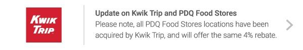 Kwik_Trip_PDQ_Update_Weekly_Roundup_100217.jpg
