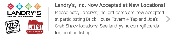 Landry's_Update_Weekly_Roundup_112717.jpg