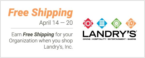 Landrys_Free_Shipping_Email_040218