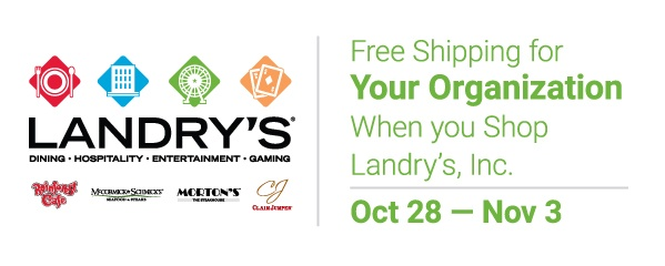 Landrys_Free_Shipping_Email_082417.jpg